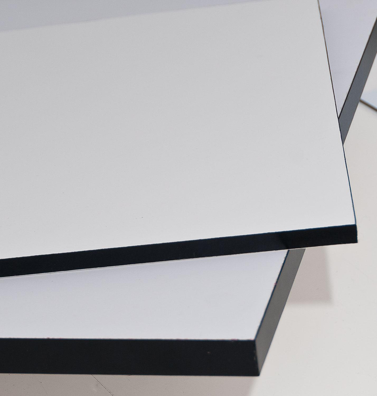 simona-pvc-sandwich-fine-art-giclee-mounting-panel