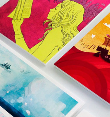 forex 3a composites lovegamut stampa per illustratori