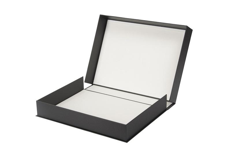 scatola archiviazione stampe illustrazioni conchiglia